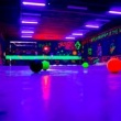 blacklight20dodgeball207
