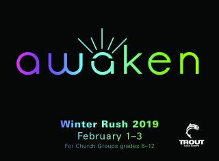 WinterRush19postcardFRONT