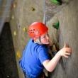 climbing2032