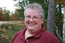 Christy Gilmer