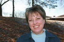 Lynn Sorbel